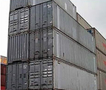 container-lager1