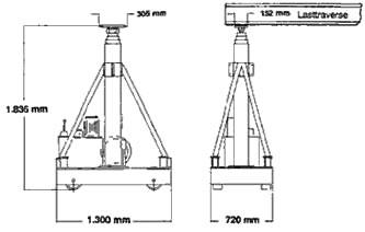 hydraulik1